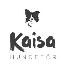 Kaisa hundefor
